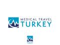 Proje#80576 - Sağlık Logo ve Kartvizit Tasarımı - Avantajlı Paket  -thumbnail #1