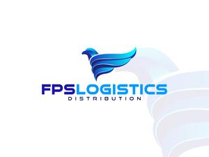 Proje#80482 - Lojistik / Taşımacılık / Nakliyat Logo Tasarımı - Ekonomik Paket  #53