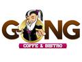 Proje#80398 - Restaurant / Bar / Cafe Logo Tasarımı - Altın Paket  -thumbnail #70