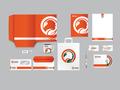 Proje#80208 - Üretim / Endüstriyel Ürünler Şirket Evrakları Tasarımı  -thumbnail #24