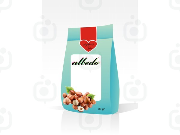 Albedo3