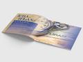 Proje#80480 - Avukatlık ve Hukuki Danışmanlık Katalog Tasarımı  -thumbnail #2
