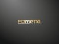 Proje#80609 - Mobilyacılık Logo Tasarımı - Avantajlı Paket  -thumbnail #27