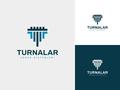 Proje#80607 - İnşaat / Yapı / Emlak Danışmanlığı Logo ve Kartvizit Tasarımı - Avantajlı Paket  -thumbnail #17