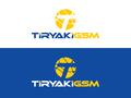 Proje#80628 - Elektronik Logo Tasarımı - Kampanya Paket  -thumbnail #11