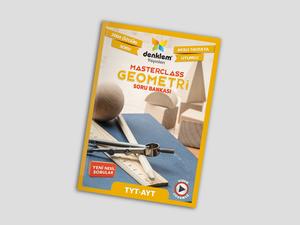 Proje#80187 - Basın / Yayın Kitap ve Dergi Kapağı Tasarımı  #22