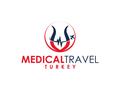 Proje#80576 - Sağlık Logo ve Kartvizit Tasarımı - Avantajlı Paket  -thumbnail #29