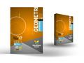 Proje#80187 - Basın / Yayın Kitap ve Dergi Kapağı Tasarımı  -thumbnail #24