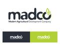Proje#80639 - Tarım / Ziraat / Hayvancılık Logo Tasarımı - Ekonomik Paket  -thumbnail #30