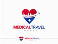 Proje#80576 - Sağlık Logo ve Kartvizit Tasarımı - Avantajlı Paket  -thumbnail #56
