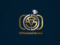Proje#80661 - Reklam / Tanıtım / Halkla İlişkiler / Organizasyon Logo Tasarımı - Avantajlı Paket  -thumbnail #41