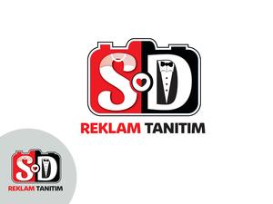 Proje#80661 - Reklam / Tanıtım / Halkla İlişkiler / Organizasyon Logo Tasarımı - Avantajlı Paket  #46