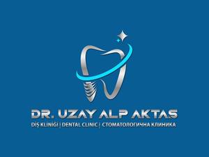 Proje#80764 - Sağlık Logo Tasarımı - Kampanya Paket  #30