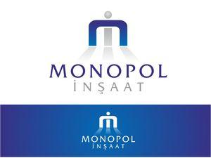 Monopol11