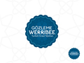 Proje#80420 - Restaurant / Bar / Cafe Logo Tasarımı - Kampanya Paket  -thumbnail #39