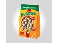 Proje#2076 - Gıda Ambalaj Üzeri Etiket Tasarımı  -thumbnail #20