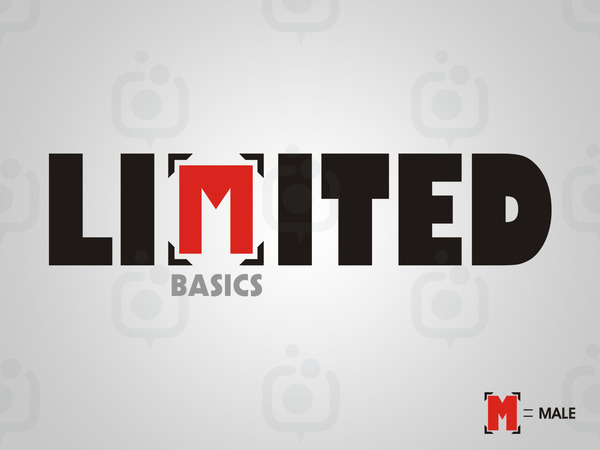 Limited basic logo3
