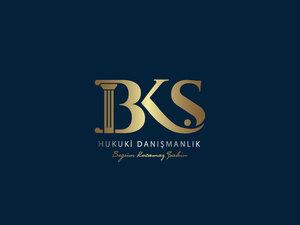 Proje#80868 - Avukatlık ve Hukuki Danışmanlık Logo Tasarımı - Kampanya Paket  #22
