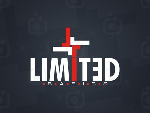 Limited basic logo5