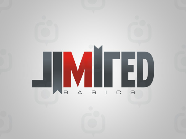 Limited basic logo6