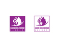 Proje#80985 - Dernek / Vakıf Logo Tasarımı - Kampanya Paket  -thumbnail #13
