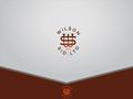 Proje#81030 - Gıda Logo Tasarımı - Avantajlı Paket  -thumbnail #8