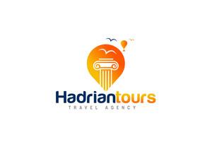Proje#80994 - Turizm / Otelcilik Logo Tasarımı - Kampanya Paket  #20