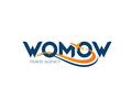 Proje#81042 - Turizm / Otelcilik Logo Tasarımı - Ekonomik Paket  -thumbnail #7