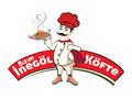 Proje#81009 - Restaurant / Bar / Cafe Logo ve Maskot Tasarımı  -thumbnail #12