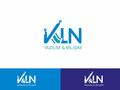 Proje#81060 - Bilişim / Yazılım / Teknoloji Logo Tasarımı - Kampanya Paket  -thumbnail #9
