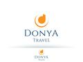 Proje#81101 - Turizm / Otelcilik Logo Tasarımı - Kampanya Paket  -thumbnail #10