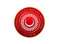 Proje#80788 - Eğitim Logo Tasarımı - Altın Paket  -thumbnail #21