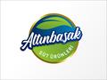 Proje#81025 - Gıda Logo Tasarımı - Avantajlı Paket  -thumbnail #24