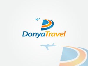Proje#81101 - Turizm / Otelcilik Logo Tasarımı - Kampanya Paket  #30