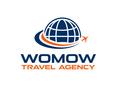 Proje#81042 - Turizm / Otelcilik Logo Tasarımı - Ekonomik Paket  -thumbnail #31