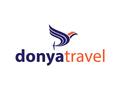 Proje#81101 - Turizm / Otelcilik Logo Tasarımı - Kampanya Paket  -thumbnail #58