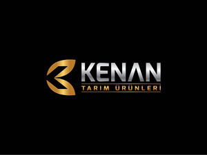 Proje#81083 - Tarım / Ziraat / Hayvancılık Logo Tasarımı - Ekonomik Paket  #72