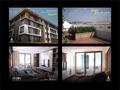 Proje#81065 - İnşaat / Yapı / Emlak Danışmanlığı Sosyal Medya Reklam Tasarımı  -thumbnail #1