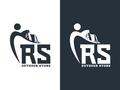 Proje#81128 - Spor / Hobi Logo Tasarımı - Ekonomik Paket  -thumbnail #6