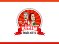 Proje#81009 - Restaurant / Bar / Cafe Logo ve Maskot Tasarımı  -thumbnail #30