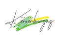 Proje#80693 - İnşaat / Yapı / Emlak Danışmanlığı Logo Tasarımı - Avantajlı Paket  -thumbnail #15
