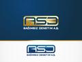 Proje#81123 - Danışmanlık Logo ve Kartvizit  Tasarımı - Ekonomik Paket  -thumbnail #4