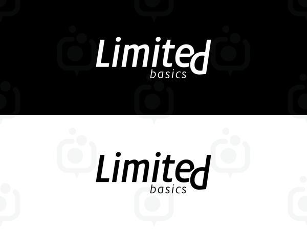 Limited basics 01