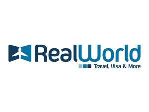 Proje#80914 - Turizm / Otelcilik Kurumsal Kimlik Tasarımı - Altın Paket  #95