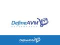 Proje#81144 - Mağazacılık / AVM Logo Tasarımı - Kampanya Paket  -thumbnail #8