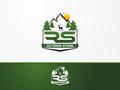 Proje#81128 - Spor / Hobi Logo Tasarımı - Ekonomik Paket  -thumbnail #17