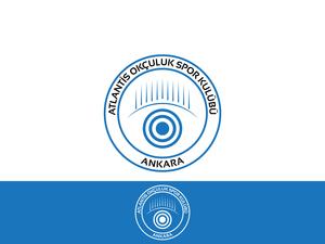 Proje#81159 - Spor / Hobi Logo Tasarımı - Kampanya Paket  #1