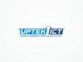Proje#81163 - Bilişim / Yazılım / Teknoloji Logo ve Kartvizit  Tasarımı - Ekonomik Paket  -thumbnail #4