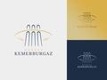 Proje#80693 - İnşaat / Yapı / Emlak Danışmanlığı Logo Tasarımı - Avantajlı Paket  -thumbnail #21