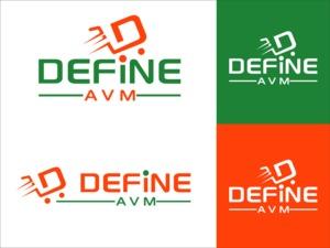 Proje#81144 - Mağazacılık / AVM Logo Tasarımı - Kampanya Paket  #25
